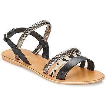 Betty London POPPY sandaalit