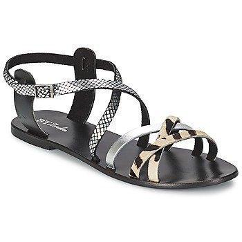 Betty London SESSINA sandaalit