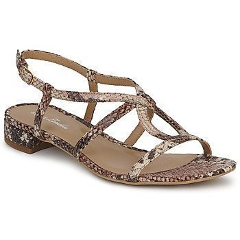 Betty London SIGUELLE sandaalit