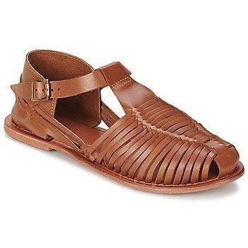 Betty London TANIA sandaalit