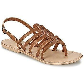 Betty London TREMIN sandaalit