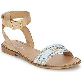 Betty London TRESSA sandaalit
