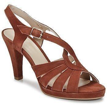 Betty London VERNUME sandaalit