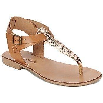 Betty London VITALLA sandaalit