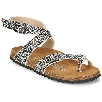 Betula Original Betula Fussbett YARA sandaalit
