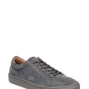 Bianco Cas Skater Shoe Jja16