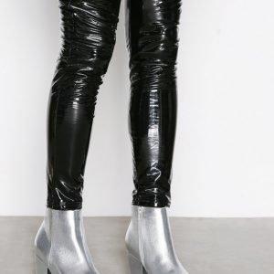 Bianco Classic Boot Bootsit Hopea