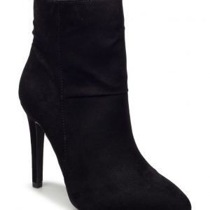 Bianco Classic Stiletto Boot Exp16