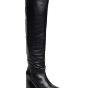 Bianco Dressy Tube Boot Son16