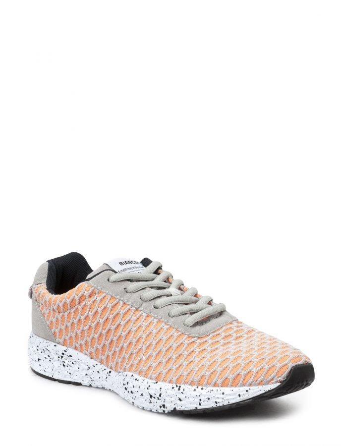 Bianco Fashion Sneaker Exp16