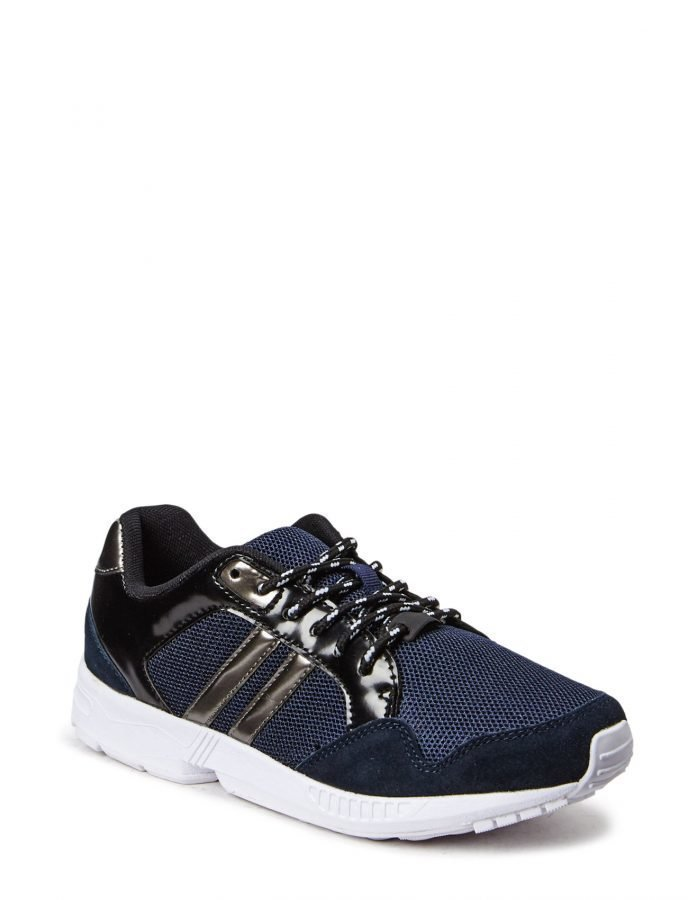 Bianco Fashion Sneaker Jja15