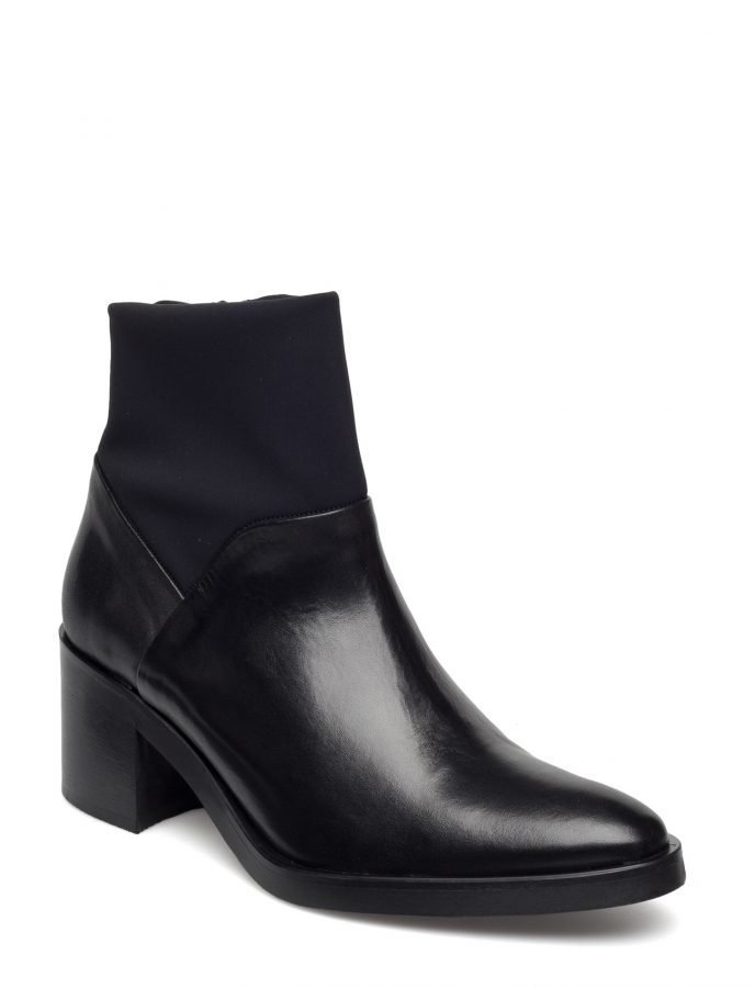 Bianco Neopren Boot Son16