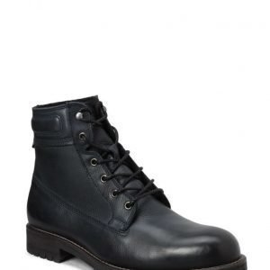 Bianco Warm Casual Boot Son15