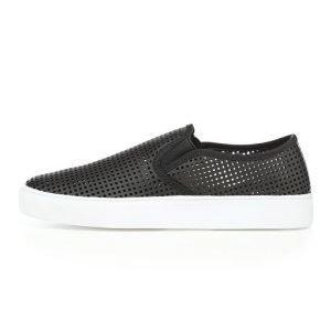 Bianco kengät