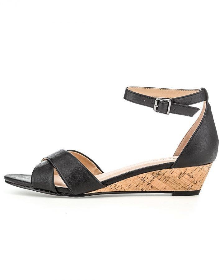 Bianco sandaalit