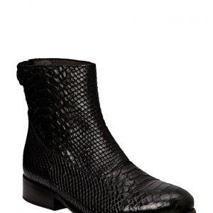 Billi Bi Ancle Boot
