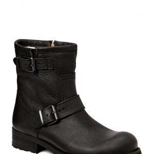 Billi Bi Boots Warm Lining