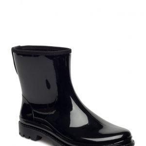 Billi Bi Rain Boots