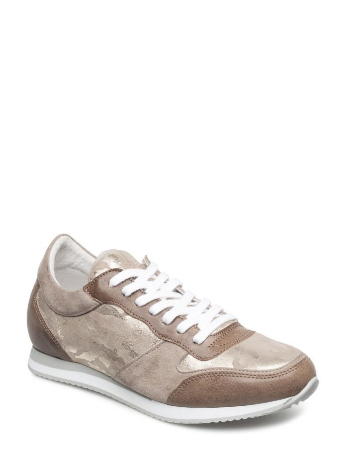 Billi Bi Shoes Billi Bi Sport