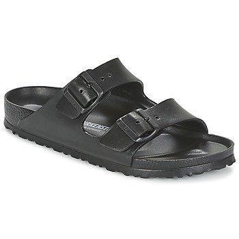 Birkenstock ARIZONA EVA sandaalit
