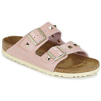 Birkenstock ARIZONA PREMIUM sandaalit