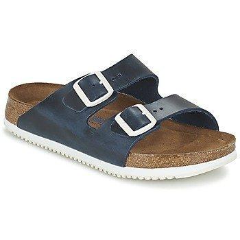 Birkenstock ARIZONA SL sandaalit