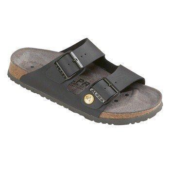 Birkenstock Alpro P220 ESD sandaali