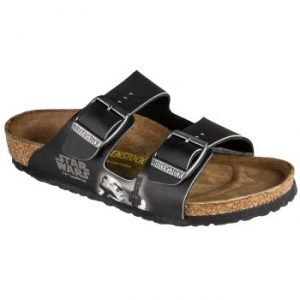 Birkenstock Arizona Kids Fighte Star Wars
