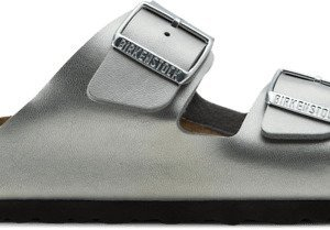 Birkenstock Arizona Metalic Sandaalit