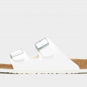 Birkenstock Arizona Sandals Valkoinen