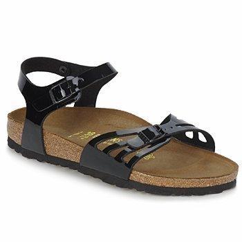 Birkenstock BALI sandaalit