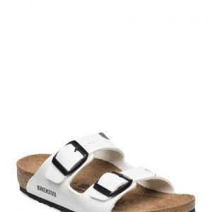 Birkenstock Bs Arizona Mickey And Minnie C