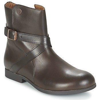 Birkenstock COLLINS bootsit