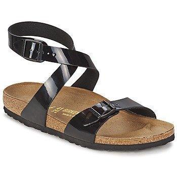Birkenstock ISIS sandaalit