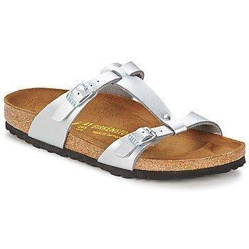 Birkenstock LARISA sandaalit