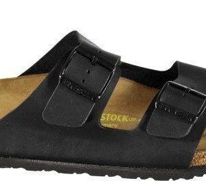 Birkenstock M Arizona sandaalit
