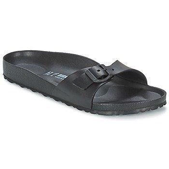 Birkenstock MADRID EVA sandaalit