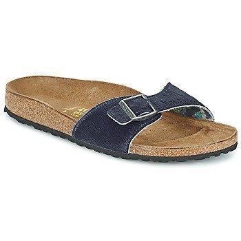 Birkenstock MADRID PREMIUM sandaalit