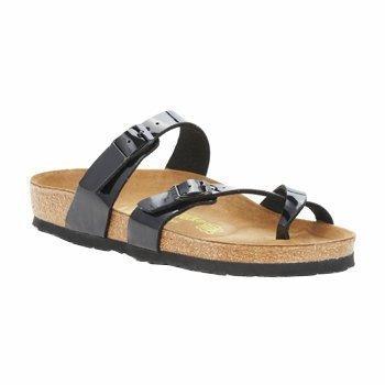 Birkenstock MAYARI sandaalit