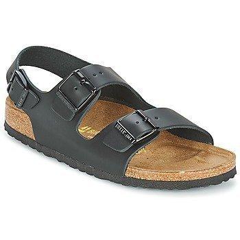 Birkenstock MILANO sandaalit