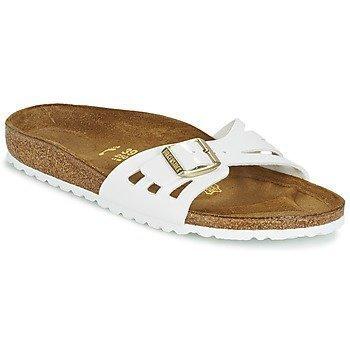 Birkenstock MOLINA sandaalit