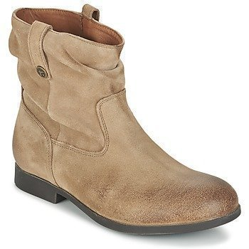 Birkenstock SARNIA bootsit