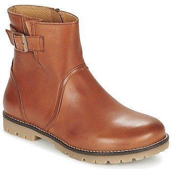 Birkenstock STOWE bootsit
