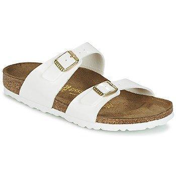 Birkenstock SYDNEY sandaalit