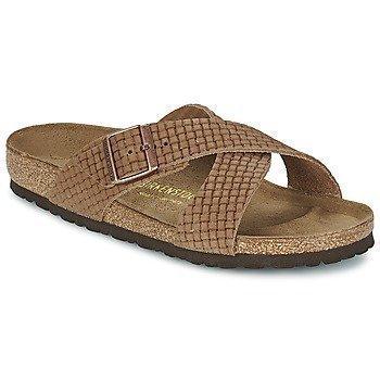 Birkenstock TUNIS sandaalit