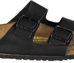 Birkenstock W Arizona sandaalit