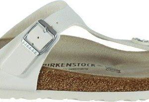 Birkenstock W Gizeh sandaalit