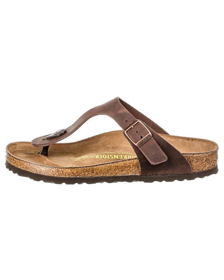 Birkenstock sandaalit