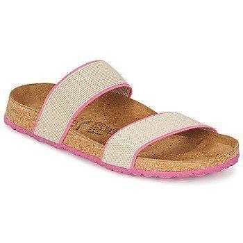 Birki's CURACAO sandaalit