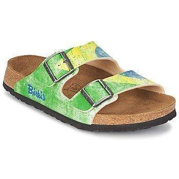 Birki's SANTIAGO sandaalit